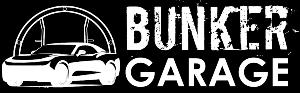 Bunker Garage